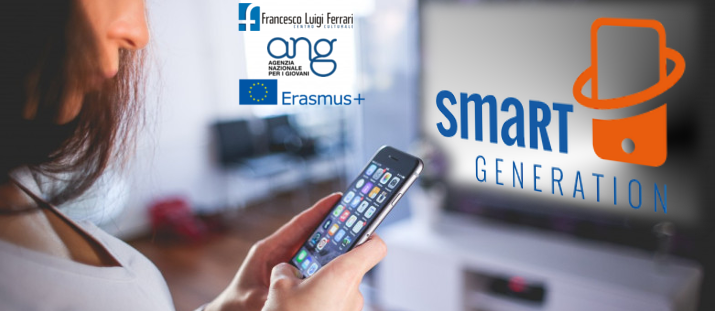 Progetto SMART Generation