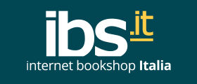 IBS
