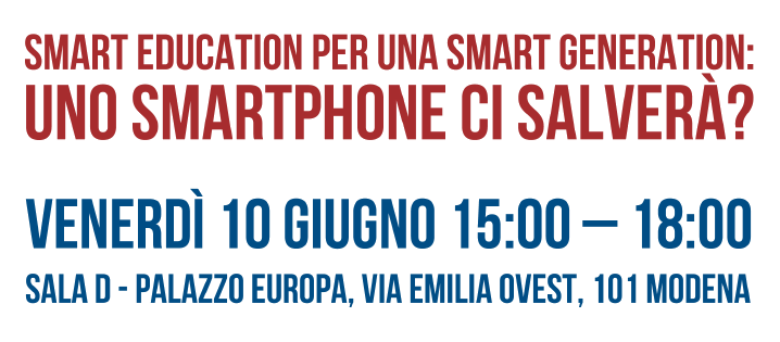 laboratorio_smart_education